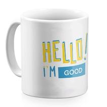 mug hello