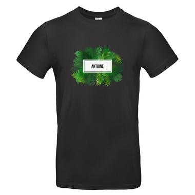 t-shirt bora bora homme