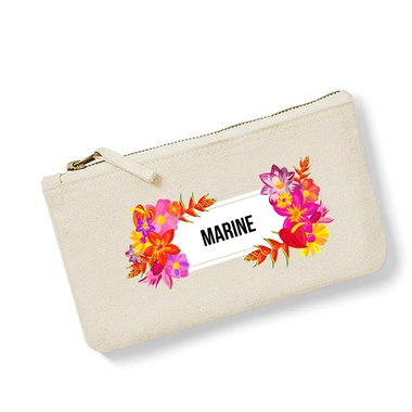 trousse personnalisee hawai