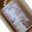 Bouteille de Whisky personnalisée style Marin