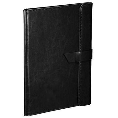 Porte-documents Balmain personnalisé