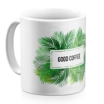 Mug Bora Bora personnalisé