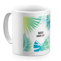Mug Summertime
