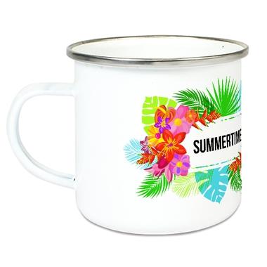 Tasse Hawaï