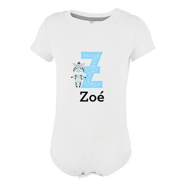 body-bebe-personnalise-prenom-et-animal