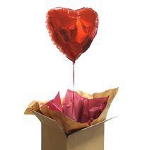 cadeau-ballon-forme-coeur