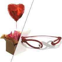 duo-bracelet-infini-et-ballon-coeur