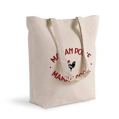Sac shopping Maman Poule Maman Cool