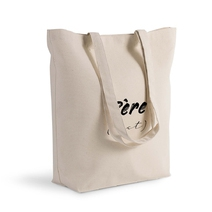 Sac shopping père (fect)