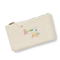 Petite trousse Mamie Relax