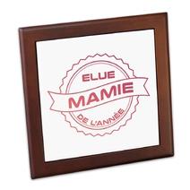 Dessous de plat Mamie de l'année