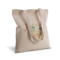 Tote bag deluxe papy relax